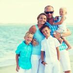 slider-family-beach