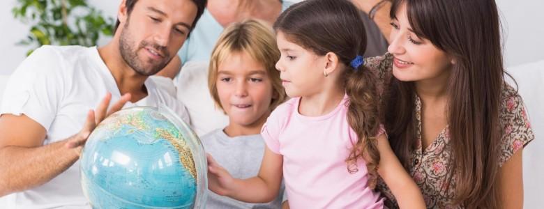 slider-family-globe